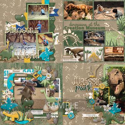 Thepaleontologist_trio_08
