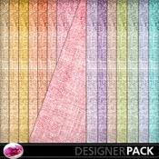 Sample_pack_1_medium