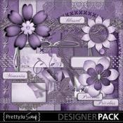 Sweet_violet_1_medium