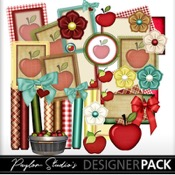 Apple_recipe_cards_1_medium