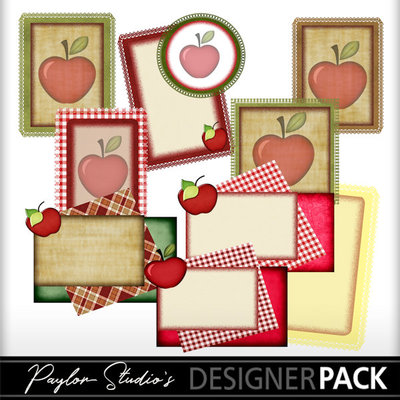Apple_recipe_cards_3