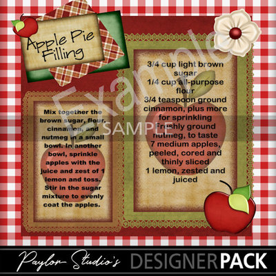 Apple_recipe_cards_4