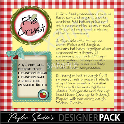 Apple_recipe_cards_5