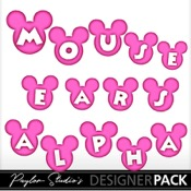 Pink_mouse_ears_medium