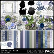 Pbs-sounds-of-rain-bundle_medium
