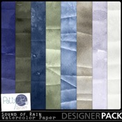 Pbs-sounds-of-rain-watercolor-paper_medium