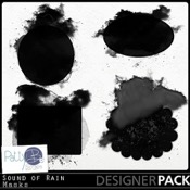 Pbs-sounds-of-rain-masks_medium