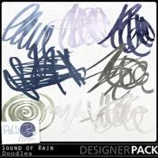Pbs-sounds-of-rain-doodles_medium