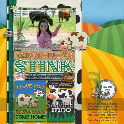 Clevermonkeygraphics-on-the-farm-15