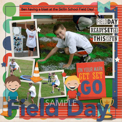 Fieldday-lori1