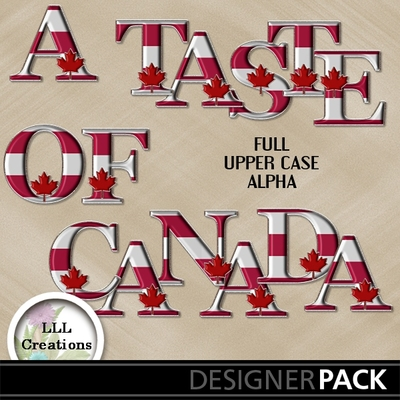 A_taste_of_canada-006