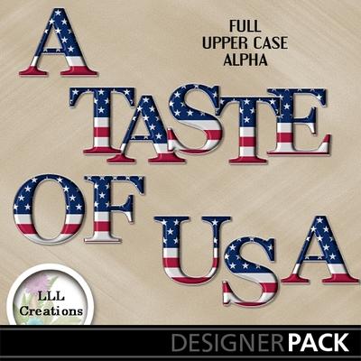 A_taste_of_usa-006