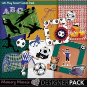 Let_s_play_soccer_combo_kit-001_medium
