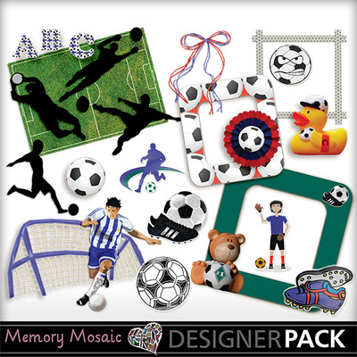 Let_s_play_soccer_combo_kit-003