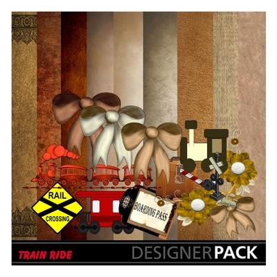 Train_ride_combo-001