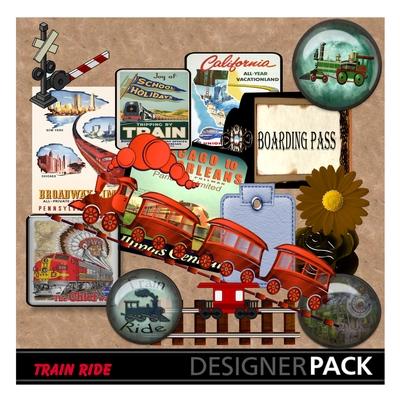 Train_ride_combo-002