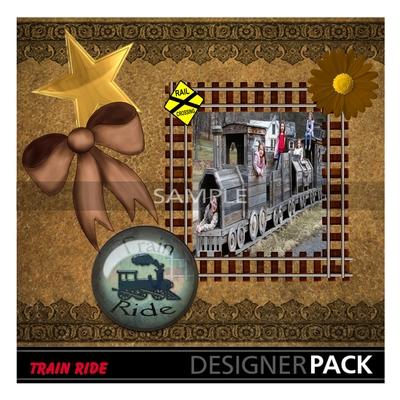 Train_ride_combo-004