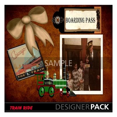 Train_ride_combo-005