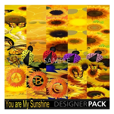 You_are_my_sunshine-001