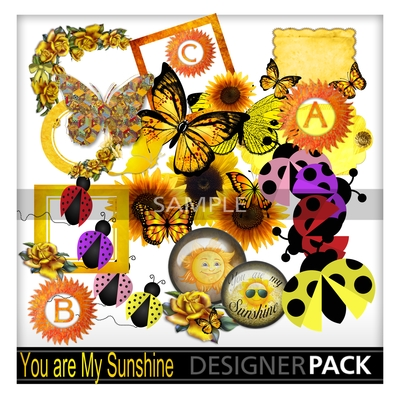You_are_my_sunshine-002