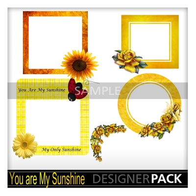 You_are_my_sunshine-003