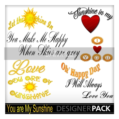 You_are_my_sunshine-005