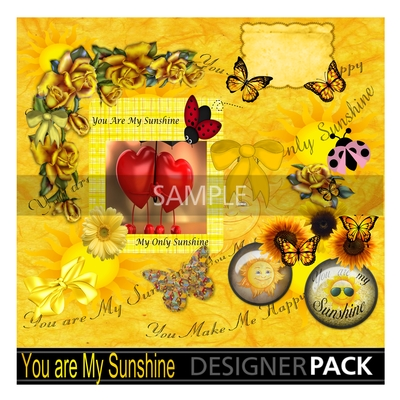 You_are_my_sunshine-007