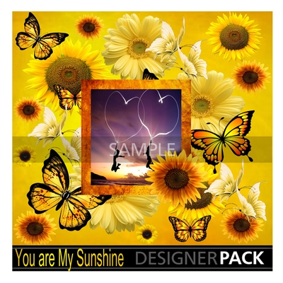 You_are_my_sunshine-008