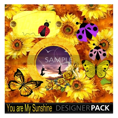 You_are_my_sunshine-009