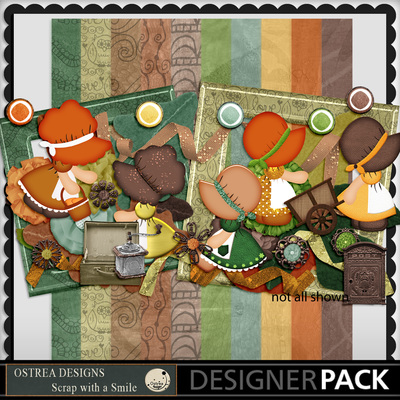 Whipsers_of_autumn_combo-001