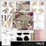 Dsd_secretgarden_collection_medium