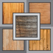 Woodtextures_medium