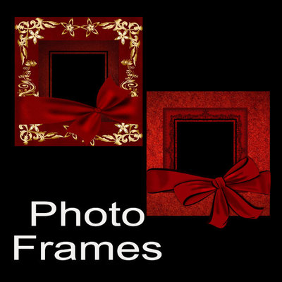 Regal_frames