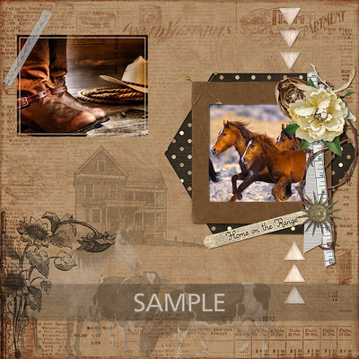 600-adbdesigns-prairie-home-lana-02