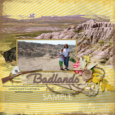 600-adbdesigns-prairie-home-cynthia-02