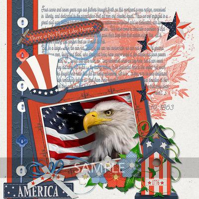 600-adbdesigns-americana-lana-01