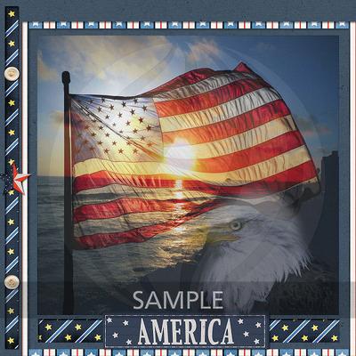 600-adbdesigns-americana-lana-02