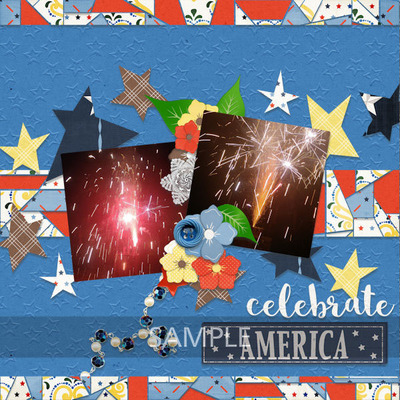 600-adbdesigns-americana-nancy-01