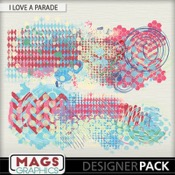 Mgx_mm_parade_hodgepodge_medium