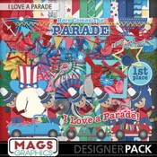 Mgx_mm_parade_kit_medium