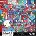 Mgx_mm_parade_kit_small