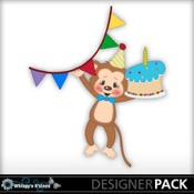 Wdcubirthdaymonkeyscapv_medium