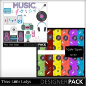 Music_bundle_1_medium