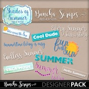 Shadesofsummer_wordart_medium