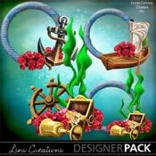 Ocean_fantasy_clusters_medium