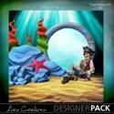 Ocean_fantasy_qp1_small
