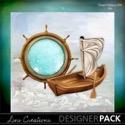 Ocean_fantasy_qp6_small