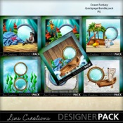 Ocean_fantasyqpbundle_medium