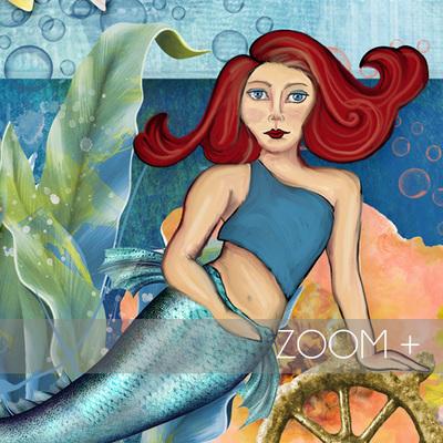 Swimming_zoom1