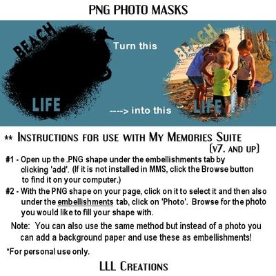 Png_photo_beach_masks-05